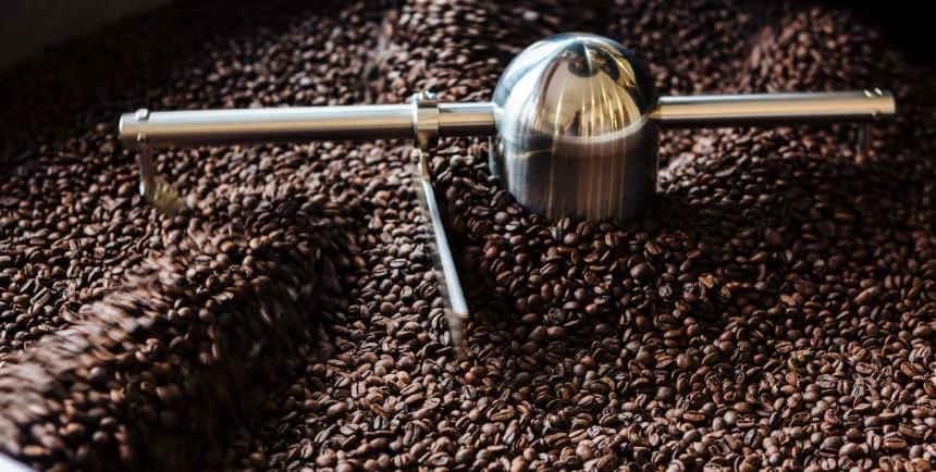 Filter Tega & Tula cofee Estate Organic Limu G1 -Ethiopia-250g